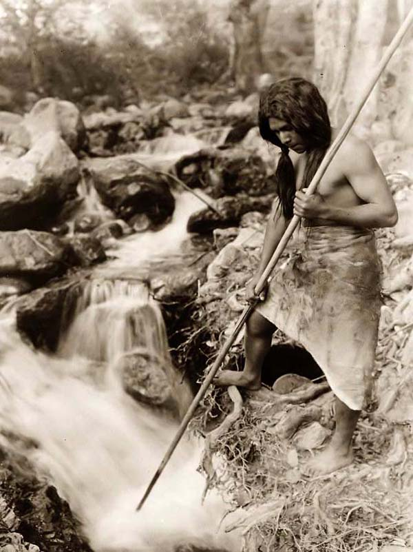 Native Americans in the United States | wretchedshekels