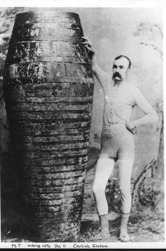 over-niagara-falls-barrel