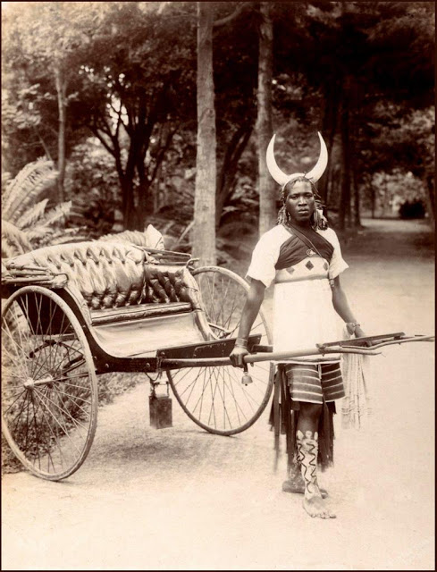 Rickshaw runner 1903 (5)
