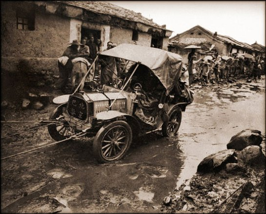 china-old-photo-auto-race