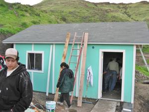 Home+Build+Plus+0210+126